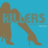 Killers, The - Somebody Told Me '2004