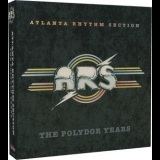 Atlanta Rhythm Section - The Polydor Years '2019