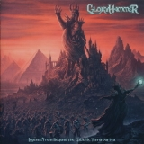 Gloryhammer - Legends From Beyond The Galactic Terrorvortex '2019