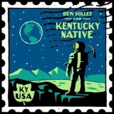 Ben Sollee - Ben Sollee And Kentucky Native '2017