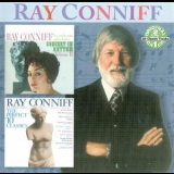 Ray Conniff - Ray Conniff 'concert In Rhythm, Vol II' & 'the Perfect '10' Classics '2008