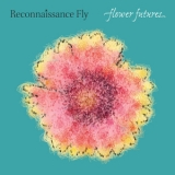 Reconnaissance Fly - Flower Futures '2014