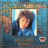 Richard Marx - World Ballads Collection '1999