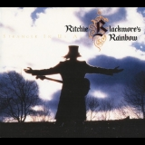 Richie Blackmore's Rainbow - Stranger In Us All '1995
