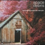 Space Debris - Krautrock-Sessions 1994-2001 '2002