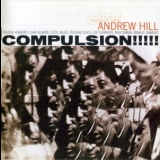 Andrew Hill - Compulsion!!!!! '1967