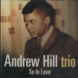 Andrew Hill - So In Love '1956
