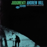 Andrew Hill - Judgment! '1964