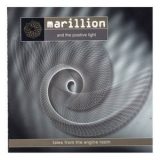 Marillion - Tales From The Engine Room '1998