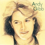 Andy Gibb - Andy Gibb '1991