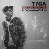 Tyga - Black Thoughts Vol. 2 '2014