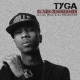 Tyga - Black Thoughts '2014