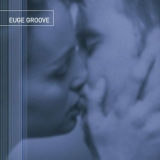 Euge Groove - Euge Groove '2000