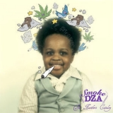 Smoke Dza - The Hustler's Catalog '2011