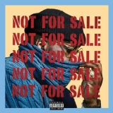 Smoke Dza - Not For Sale '2018