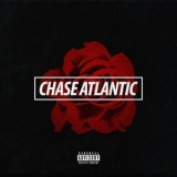 Chase Atlantic - Chase Atlantic [Hi-Res] '2017