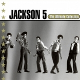 Jackson 5 - The Ultimate Collection '1996