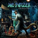 Jag Panzer - The Deviant Chord '2017