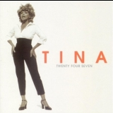 Tina Turner - Twenty Four Seven '1999