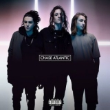 Chase Atlantic - Part One [Hi-Res] '2017