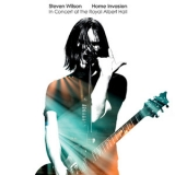 Steven Wilson - Home Invasion In Concert At The Royal Albert Hall (live) '2018
