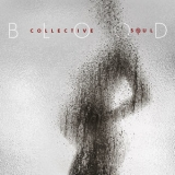 Collective Soul - Blood '2019