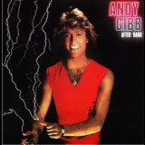Andy Gibb - After Dark '1980
