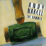 Andy Narell - The Hammer '1987