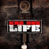 KRS-One - Life '2006