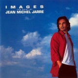 Jean-michel Jarre - Images - The Best Of Jean Michel Jarre '1991