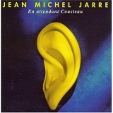 Jean-michel Jarre - Waiting For Cousteau Remastered '1990