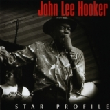 John Lee Hooker - Star Profile '2000