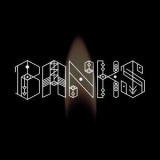 Banks - Fall Over EP '2013