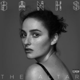 Banks - The Altar '2016