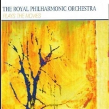 Royal Philharmonic Orchestra, The - Plays The Movies  ' 2008