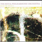 Royal Philharmonic Orchestra, The - Plays The Movies 2 '2008