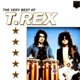 T. Rex - The Very Best Of T.Rex '1998