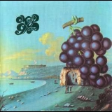 Moby Grape - Wow. Grape Jam 67/68 '2003