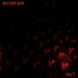 Second Sun - Cult '2019