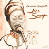 Jill Scott - Golden Moments '2015