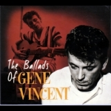 Gene Vincent - The Ballads Of '2006