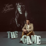 Mayer Hawthorne - The Game '2019