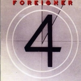 Foreigner - 4 (Version Studio Masters) [Hi-Res] '1981