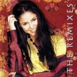 Shakira - The Remixes '1997