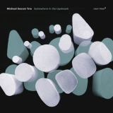 Michael Dessen Trio - Somewhere In The Upstream '2018