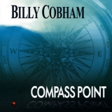 Billy Cobham - Compass Point '2013