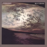 Billy Cobham - Crosswinds '1975