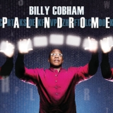 Billy Cobham - Palindrome '2014