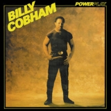 Billy Cobham - Power Play '2014
