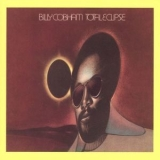 Billy Cobham - Total Eclipse '2005